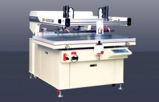특수인쇄기계